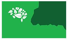 Pensa Green web directory green italiana