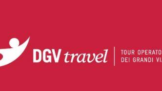 Viaggio alle Seychelles: la nuova tratta di DGV Travel
