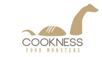Cookness: il blog di cucina della Franca cambia visione culinaria